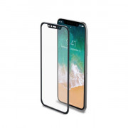 3D GLASS IPHONE 11 PRO BLACK