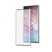 3D Glass - Galaxy Note 10+