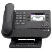 8068 PREMIUM DESKPHONE INT Phase Out