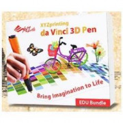 3D PEN 1.0 EDU PACK