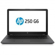 250 G6 Notebook PC