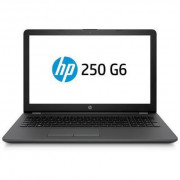 "HP Hewlett Packard HP Core i3-7020U 4GB 500GB 15,6"" W10P"