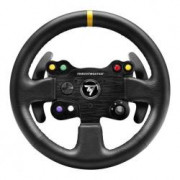TM LEATHER 28GT WHEEL ADD-ON
