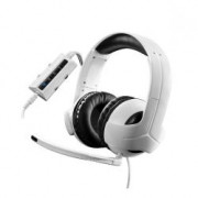 Y300 CPX HEADSETS