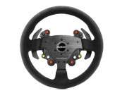Rally Wheel Add-On Sparco® R383 Mod