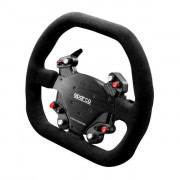TM WHEEL ADD-ON SPARCO P310 MOD
