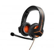 Y-350CPX 7.1 Powered Y350 CPX HEADSETS NEW Gaming Headset
