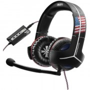 Y-350CPX 7.1 FAR CRY 5  GAMING HEADSET