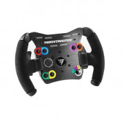 Thurstmaster TM OPEN WHEEL ADD-ON VOLANTI E ACCESSORI DRIVING