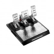 T-LCM PEDALS Add-on Volanti E Accessori Driving