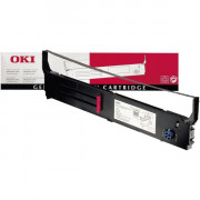 OKI ML4410 NASTRO NERO
