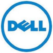 DELL NETWORKING TRANCEIVER 40GBE QS