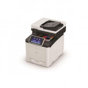 SP C360SNW MFP 1200X1200DPI 30PPM 2GB PRNT/CPY/SCN           IN