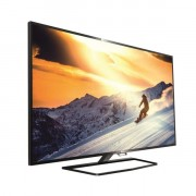 40IN HOTEL TV FULL HD 32HFL5011T/12 16:9 10000:1 16W   IN