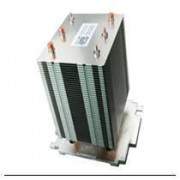 KIT - 1U CPU HEATSINK FOR POWEREDGE