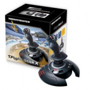T-FLIGHT STICK X PS3 PC