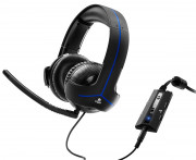 Y300 P Y300P HEADSET SONY OFFICIAL PS3 PS4 GAMING