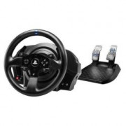 T300 RS PS4/PS3/PC  VOLANTI E ACCESSORI DRIVING