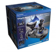 T-FLIGHT HOTAS 4 ACE COMBAT 7 PS4