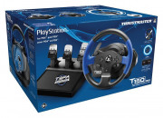 T150 Force Feedback PRO RS - (T150+T3PA) Volanti E Accessori Driving