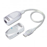 EXTENDER USB CAT.5 50M  Monitor Accessori Vari