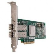QLOGIC 8GB FC SINGLE-PORT HBA FOR I
