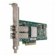 QLOGIC 8GB FC DUAL-PORT HBA FOR IBM