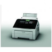 FAX 1195L LASER+STAMP/COPY ADF 20FF 20PPM USB GDI  IN