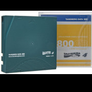 LTO-4 DATA CARTRIDGE 800GB/1.6TB Rdx