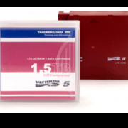 LTO-5 DATA CARTRIDGE 1.5/3.0TB Rdx