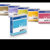 LTO7 LTO-8 DATA CARTRIDGE 12.0/30.0TB Rdx