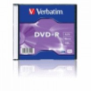 43415 CDR EXTRA PROTECTION 700MB CF.10 S Cd-r 80 Min.