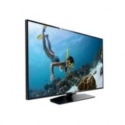 "43HFL3011T/12 43"" Full HD 280cd/m² Nero A+ 16W TV Hospitality"