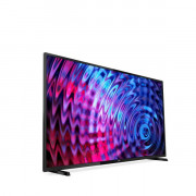 Philips Smart TV Serie 5800 Full HD