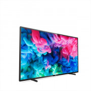 Smart TV Philips 43PUS6503/12 43 4K Ultra HD LED WIFI Nero