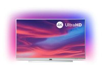 43 THE ONE UHD ANDROID AMBILIGHT 5P
