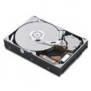 HDD 500GB 7200RPM SATA F/ THINKCENTRE                   IN