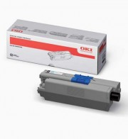 Toner-C310/330/510/530/MC352/362/562/531 Nero 3.5k