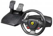 FERRARI 458 ITALIA WHEEL X360/PC