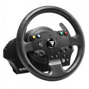 TMX Force Feedback PRO - (TMX + T3PA) VOLANTI E ACCESSORI DRIVING