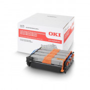 Oki Image Unit C321/531/MC362/562/363 (K: 30k CMY: 20k