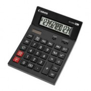 AS-2400 CALCULATOR DOPPIA ALIMENTAZIONE             IN