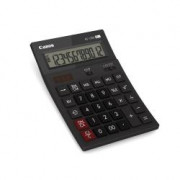 AS-1200 CALCULATOR .