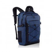 ENERGY BACKPACK 1514