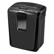 Fellowes Distruggi Documenti M-8C