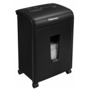 Fellowes Distruggi Documenti 62MC