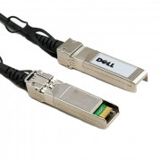 DELL NETWORKING CABLE SFP TO SFP