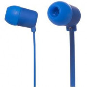 AURICOLARI SPEAK FLUO BLU MICRO Telecomandi Supporti Staffe