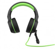 Pavilion Gaming Headset 400