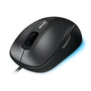 COMFORT MOUSE 4500 MICROSOFT H&R